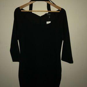 Little Black Dress by Jessica Simpson XL